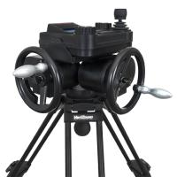 Artikelfoto 77 VariZoom VZCINEMAPRO-JR-K1 Remote Head mit Wheels