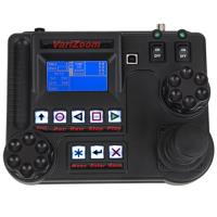 Artikelfoto 1010 VariZoom VZCINEMAPRO-JR-K1 Remote Head mit Wheels