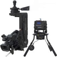 Artikelfoto 11 VariZoom VZCINEMAPRO-JR-K2 Remote Head mit PanBar