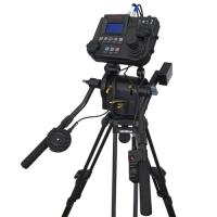 Artikelfoto 22 VariZoom VZCINEMAPRO-JR-K2 Remote Head mit PanBar