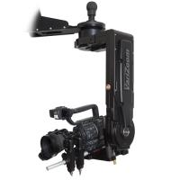 Artikelfoto 1212 VariZoom VZCINEMAPRO-JR-K2 Remote Head mit PanBar