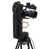 Artikelfoto 1313 VariZoom VZCINEMAPRO-JR-K2 Remote Head mit PanBar