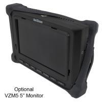 Artikelfoto 33 VariZoom VZM5RC Schutzhülle für Monitor VZM5