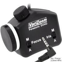 Artikelfoto 22 VariZoom VZPFI Hinterkamerabedienung Panasonic