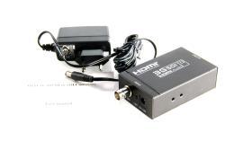 Mini 3G SDI nach HDMI konverter FV SDI HDMI