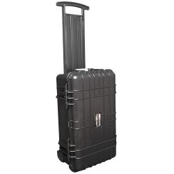 MARK MCS-1501 Trolley-Transportkoffer 559x229x351