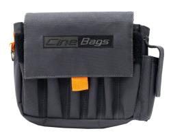 Cinebags CB03 AC Pouch
