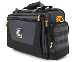 Cinebags CB10 Cinematographer - Bag for Harddisk and Acc
