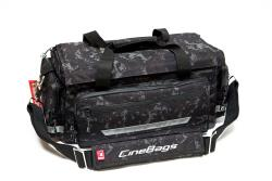 Cinebags CB11 TC Production Bag Mini - Special edition
