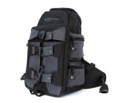 Cinebags CB23 DSLR Backpack