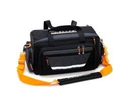 Cinebags CB35 Stryker TCV - camera bag