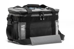 Cinebags CB70 -  Square Grouper - salt water protected