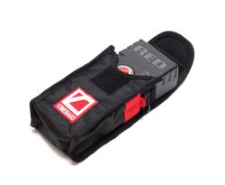 Cinebags CB80 Battery Pouch - padded