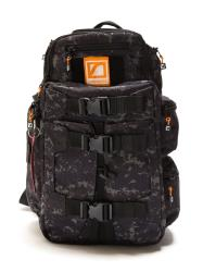 Cinebags CB25TC Revolution Backpack camera Camo Edition