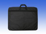 FineVideo Transporttasche zu Flächenleuchte LH655 und LH655A