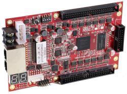 DBSTAR Empfangskarte HRV11E