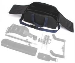 DVTEC EXtreme Rig TASCHE 6047