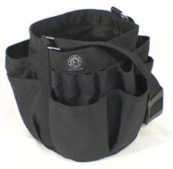 EZFX Ditty Bag Tasche für Tools am Set