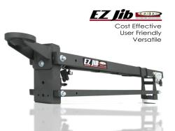 EZFX EZ JIB Kamerakran für Kameras bis 23Kg