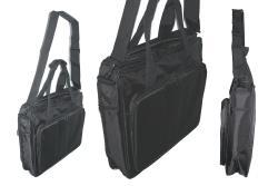 Transporttasche für eine LED Videoleuchte LED1000