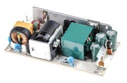 Netzteil Blackmagic ATEM intern 12V 60 Watt