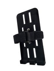 FineVideo Power Grip - Stativhalterung für Netzteile