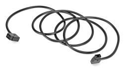Powertap D TAP Verlängerungskabel 200cm bis 5 Ampere