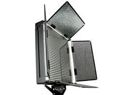 LED Video Flächenleuchte LED1000 50 Watt dimmbar