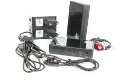 FineVideo Drahtlos HDMi Sender und Empfänger WV-HD1