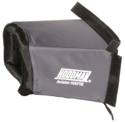 Hoodman HAV1E Verlängerung für Blendschutz Hoodman HAV1 für iPad mini