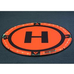 Hoodman Startplatz Beleuchtung H3LTKIT für Hoodman HDLP3