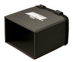 Hoodman TVLogic Hoods 5.6 Zoll  TL56 VFM-056 LCD Sucherblende Monitorblende