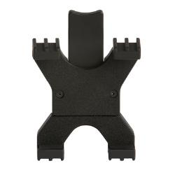 Ikan FLY-X3-SMLC Small phone Mount for FLY-X3-PLUS