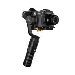 3 Achsen GIMBAL für DSLR Kameras IKAN MS PRO