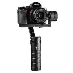 IKAN MS1 Beholder Gimbal for System Cameras