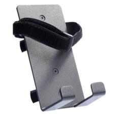 IKAN Power Grip - Tripod Mount for Power Supply