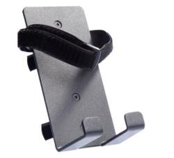 IKAN Power Grip   Stativhalterung für Netzteile