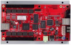 DBSTAR Digital Signage Player ASY09C