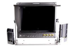 Lilliput 969 A/S HD SDI Monitor 9 7 Zoll