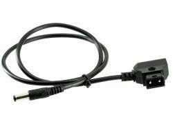 Lilliput DTAP Kabel für Akkuplatte 50cm