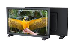 Lilliput 21 5 Zoll PRO HDMI Monitor High Brightness PVM210