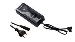ROLUX YC ZNC Schnellladegerät für VMount Akkus