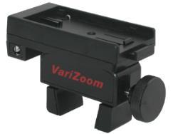 SWIT S-7200C for S-2010 CANON Akku Adapter