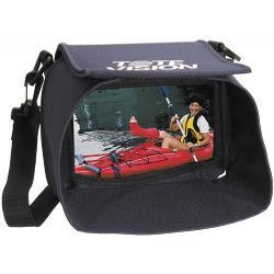 ToteVision TB-703HD Tasche mit Blendschutz