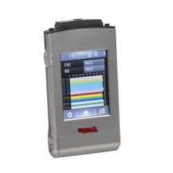 UPRtek CV600   Portables LED Spektrometer Flickermeter