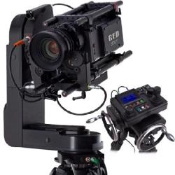 VariZoom VZCINEMAPRO-K1 Remote Head