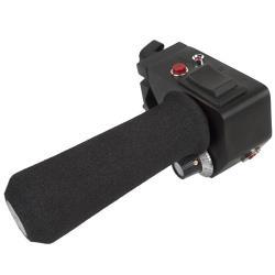 VariZoom VZPROL Fernsteuerung LANC für Videokamera