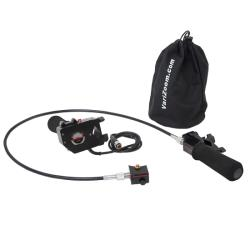 VariZoom VZSPROC Hinterkamerabedienung Set Canon Pro Objektive