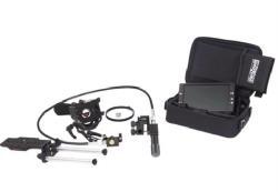 VariZoom VZ-USPROEX7-R Steuerung Monitor Set für Sony EX und PMW Kameras