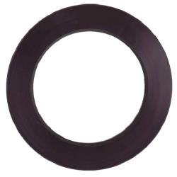 VariZoom VZBR10075 adapter ring 75mm to 150mm